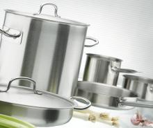 img-artistica-chef-classic2.jpg