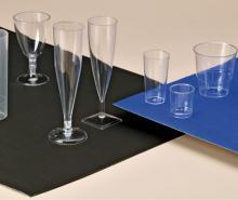 img-vasos-plasticos.jpg