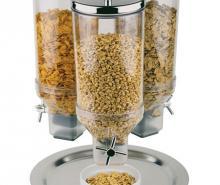 img-cereales.jpg