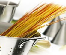 img-artistica-chef-utensilios.jpg