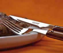 img-front-cuchillos-mesa.jpg