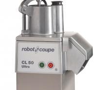 img-cortahortalizas-robot-coupe.jpg